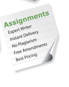 need help with assignment Religous education homework help need help with assignment help me with my algebra homework writing argumentative papers.