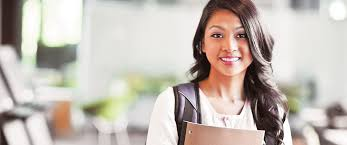 Learn The Tactics of Scoring Top Grades in Management Assignment at Assignment Help Hub