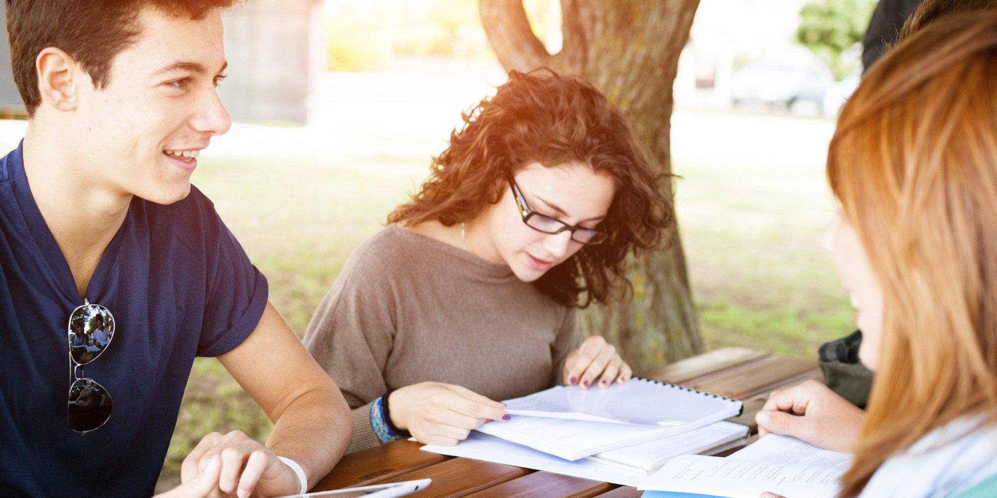 Assignment Help - Online Assistance with Assignment Problems