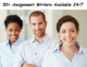 assignment writing Best Assignment Writers,Assignment Help, Help With Assignment