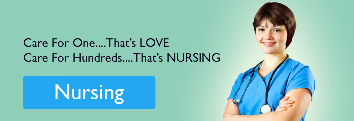 Nursing assignment