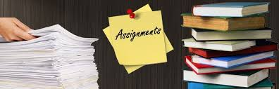 Finance assignment help,Accounting homework help,Assignment Help, Help In Assignment,MBA assignment help