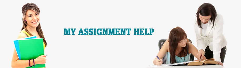 my assignment help at Assignment Help Hub