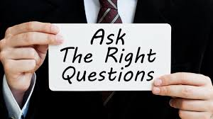 Questions You Need to Ask Before and After Writing an Assignment |  Assignment Help Hub | Blog
