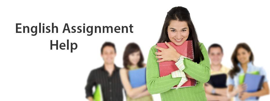 online english assignment help writing service in uk  online english assignment help