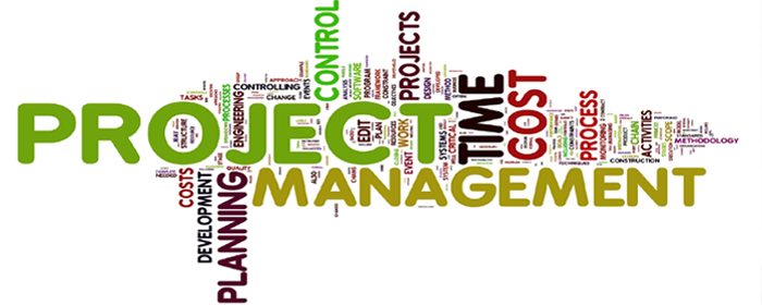 project management assignment help project help in uk project management assignment help