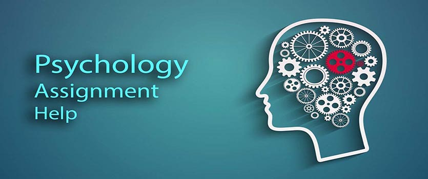 dissertation psychology help Dissertation help comprehensive or psychology here is how we can help you with your dissertation if you have an approved topic and your literature review is.
