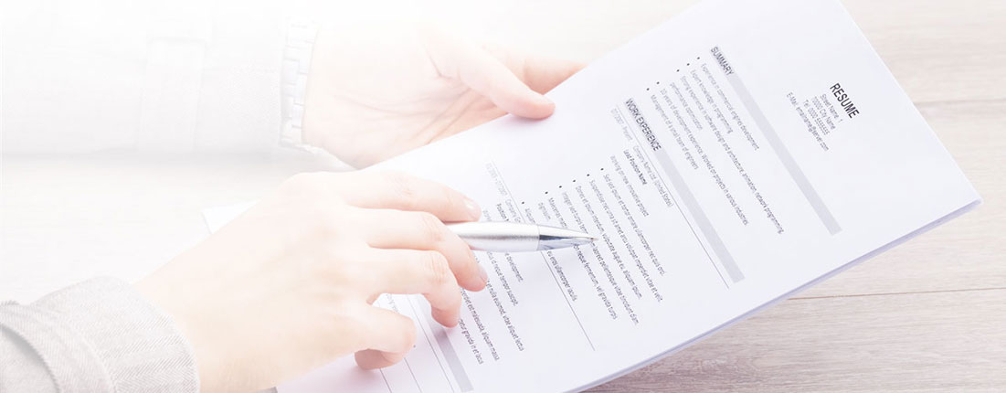 Best Resume Writing Services in AUS, US.Why do you need a professional resume writing service?