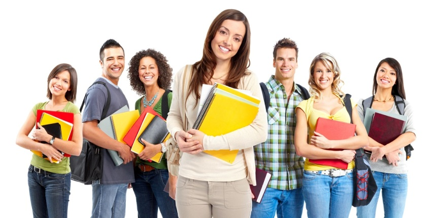 Assignment Help, My Assignment Help, College Assignment Help