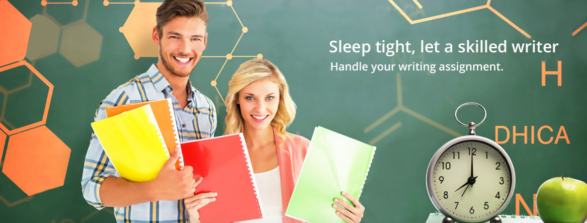 Assignment Help Hub is one of the cheapest essay writing services ...